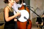 Le Matrioske, ad Alcamo musiche e ballate folk