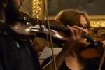 """Casa Santa Erice, musica da camera con """"Gli Armonici"""""""