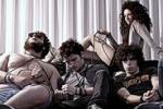 Overdaisy, la band trapanese conquista Firenze