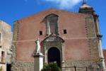 Riconsacrata ad Erice la chiesa di San Giuliano