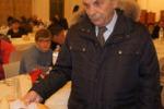 Politici camerieri per un giorno a Castellammare