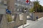 Mazara, presto aperta l'area di emergenza all'ospedale