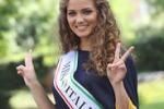 Miss Italia, aperte le iscrizioni a Trapani