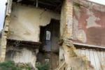 Cronache loro. Borgo Fazio a Trapani tra abbandono e degrado