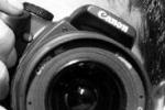 Concorso fotografico a Trapani: iscrizioni aperte