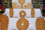 Altari con i pani, rassegna fotografica a Castelvetrano