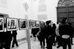"""Street"", mostra fotografica a Trapani"