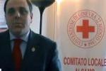 """Alcamo, la Croce rossa: """"Defribillatori in tutte le scuole"""""""