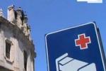 """""""Alcamo non può perdere l'ospedale"""", parola ai cittadini"""