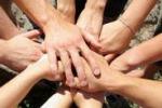 """""""Primavera del volontariato"""", eventi a Castelvetrano"""