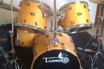 Batteria e percussioni, corsi a Trapani