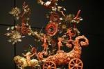 """""""I grandi capolavori del corallo"""", una mostra a Trapani"""