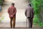Diritti dei pensionati e degli anziani, incontro a Trapani