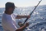 Pesca e acquacoltura, conferenza a Mazara