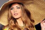 Miss Italia, a Trapani è caccia alla nuova reginetta