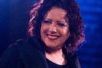 Musica ad Alcamo con Antonella Ruggiero