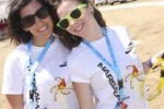 Kitesurf, gare estreme a Marsala: partono i campionati del mondo