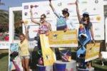 """Marsala, cala il sipario sul """"Kitesurf World Cup 2013"""": i vincitori"""