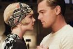 """A Marsala si proietta """"Il grande Gatsby"""""""