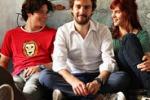 """""""Cinema sotto le stelle"""", a Marsala il film di Campiotti"""