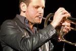 Il trombettista Bosso special guest a Selinunte