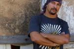 Jaka, a Salemi l'ambasciatore del reggae