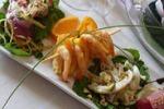 Degustazioni di pesce a San Vito Lo Capo