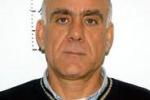 Pizzo al presidente di Confindustria Trapani: gli arrestati