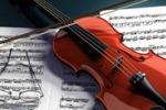 Violino e pianoforte, concerto a Trapani