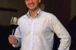 Qualità-prezzo: premio a un vino marsalese