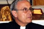 Si presenta a Marsala il crocifisso restaurato