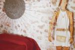 San Vito Lo Capo, il museo dell'intreccio apre le porte