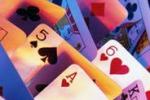 Giochi, torneo di Burraco a Dattilo