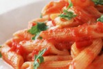 Trapani, appuntamento con la cucina mediterranea