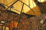 Marsala, nuovi orari al museo Baglio Anselmi