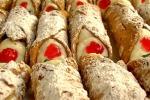 Prodotti tipici e cibo da strada a Gioiosa Marea