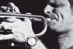 Jazz, arte e cucina: a Valderice gli scatti di Safina