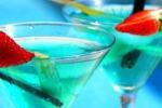Cocktails e musica a Trapani