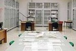 Mostra all'archivio diocesano di Trapani