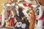 Aspettando il Natale, rassegna di presepi ad Erice