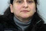 Anna Patrizia Messina Denaro