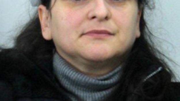 mafia trapani, Anna Patrizia Messina Denaro, Matteo Messina Denaro, Trapani, Mafia e Mafie
