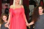 Mamme in passerella a Petrosino, ecco la nuova miss 2013