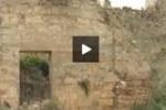 Tgs. Valle del Belice: ricostruzione al palo, paesi svuotati