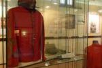 Visite al museo garibaldino, un tuffo nella storia a Marsala