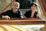 Amici della musica, concerto a Casa Santa Erice