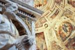 """Castelvetrano, torna lo sfarzo della """"Cappella Sistina di Sicilia"""""""