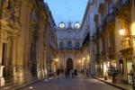 """""""Le stanze in mostra"""", arte e fotografia a Trapani"""