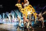 Aida, si proietta ad Alcamo il capolavoro verdiano