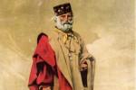 Lettera inedita di Garibaldi inviata agli eoliani nel 1860: così furono occupate le isole